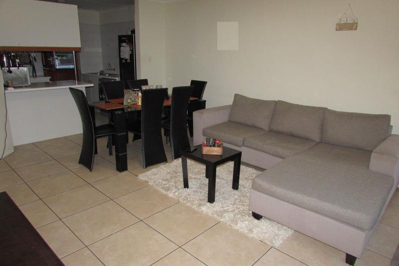 Property For Sale in Rosendal, Bellville 5