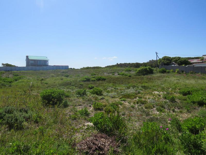 Property For Sale in Pearly Beach, Gansbaai 4