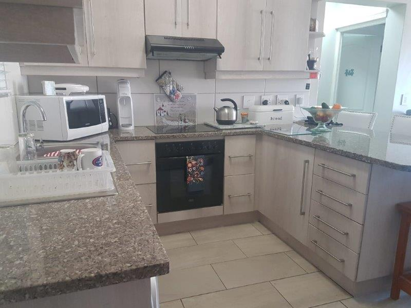 Property For Sale in Brackenfell, Brackenfell 8