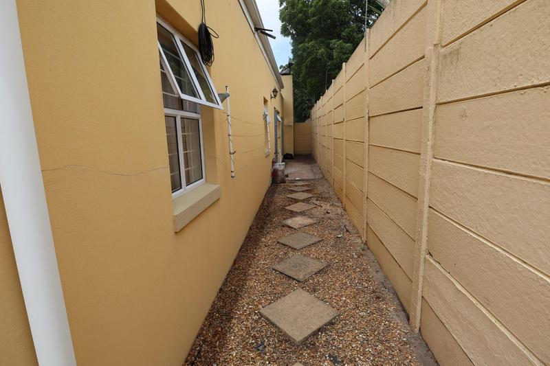Property For Sale in Boston, Bellville 22