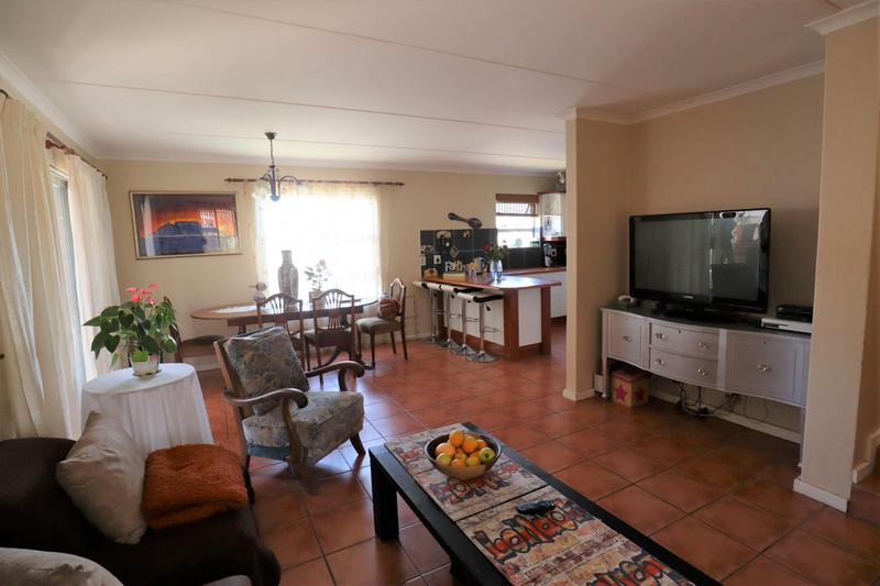 Property For Sale in Protea Heights, Brackenfell 3