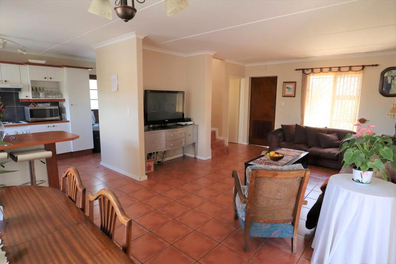 Property For Sale in Protea Heights, Brackenfell 6