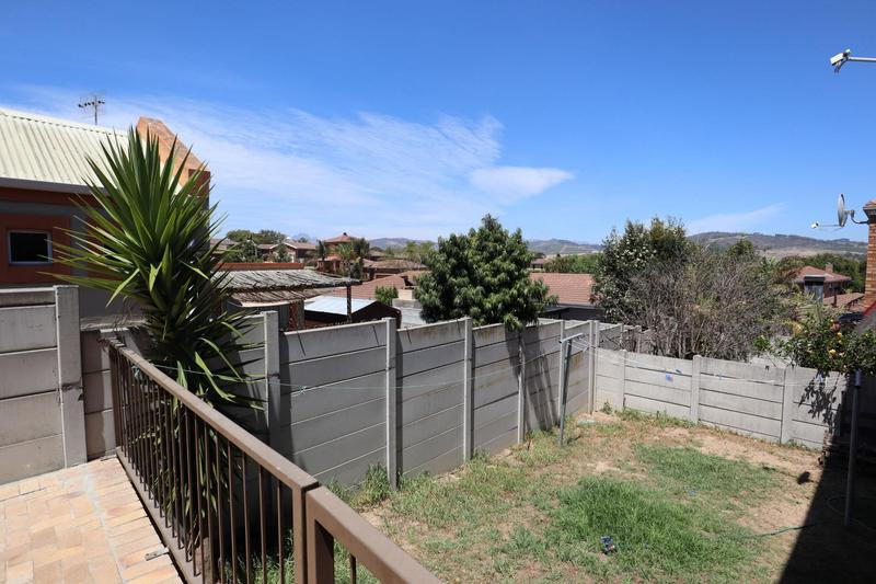 Property For Sale in Protea Heights, Brackenfell 18