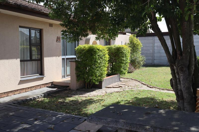Property For Sale in Morgenster, Cape Town 1
