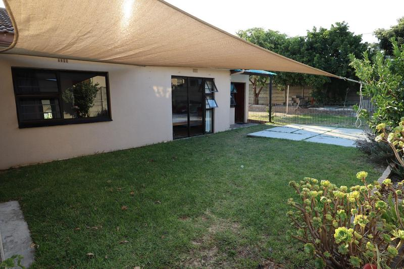 Property For Sale in Morgenster, Cape Town 8