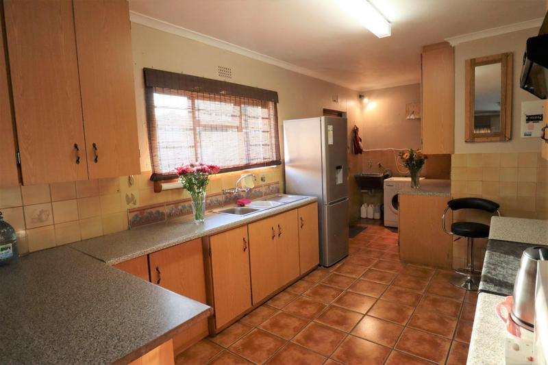 Property For Sale in Morgenster, Cape Town 10