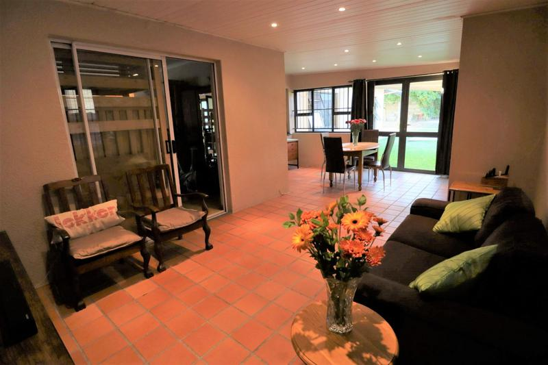 Property For Sale in Morgenster, Cape Town 7
