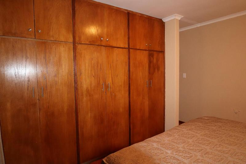 Property For Sale in Morgenster, Cape Town 16