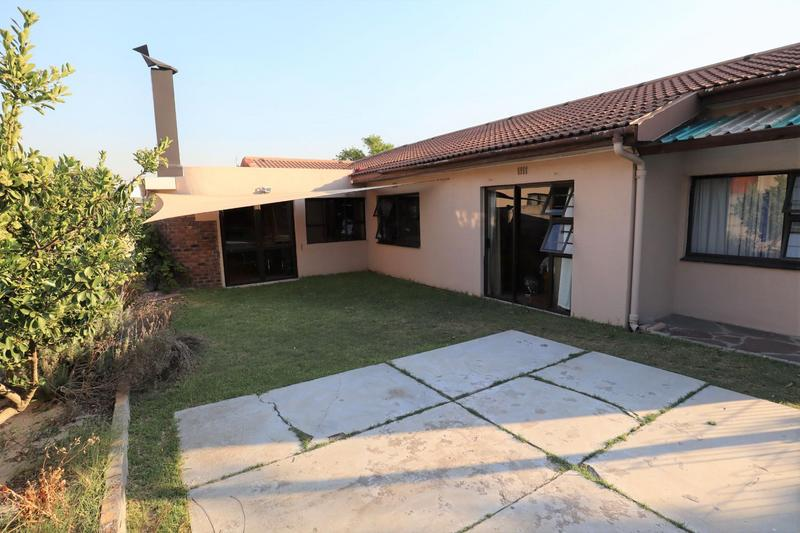 Property For Sale in Morgenster, Cape Town 29