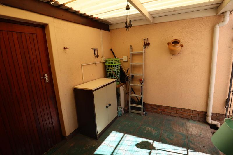 Property For Sale in Springbok Park, Brackenfell 14
