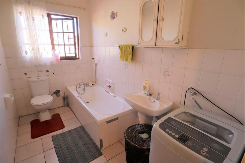 Property For Sale in Springbok Park, Brackenfell 13
