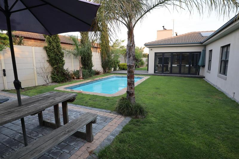 Property For Sale in Sonkring, Brackenfell 21