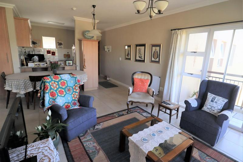 Property For Sale in Durbanville, Durbanville 14