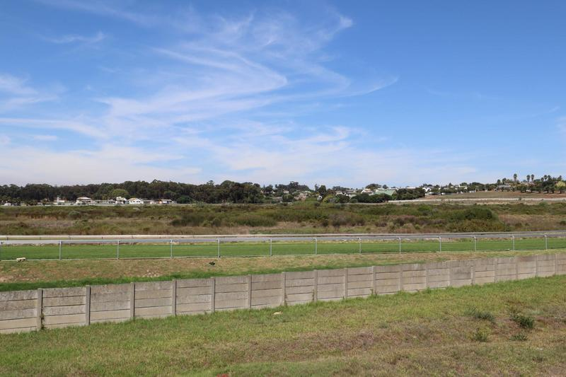 Property For Sale in Durbanville, Durbanville 16