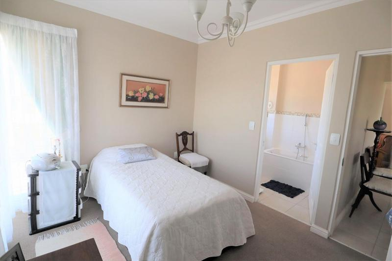 Property For Sale in Durbanville, Durbanville 18