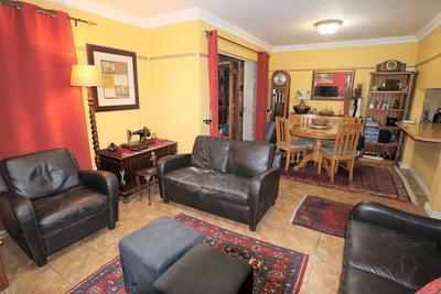 Property For Sale in Eden Park, Brackenfell