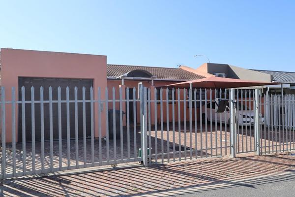 Property For Sale in Springbok Park, Brackenfell
