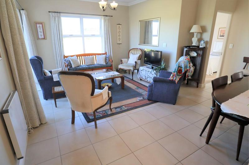 Property For Sale in Durbanville, Durbanville 11