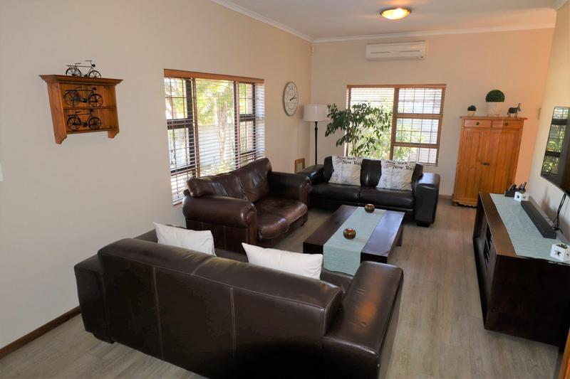 Property For Sale in Vredekloof, Brackenfell 5
