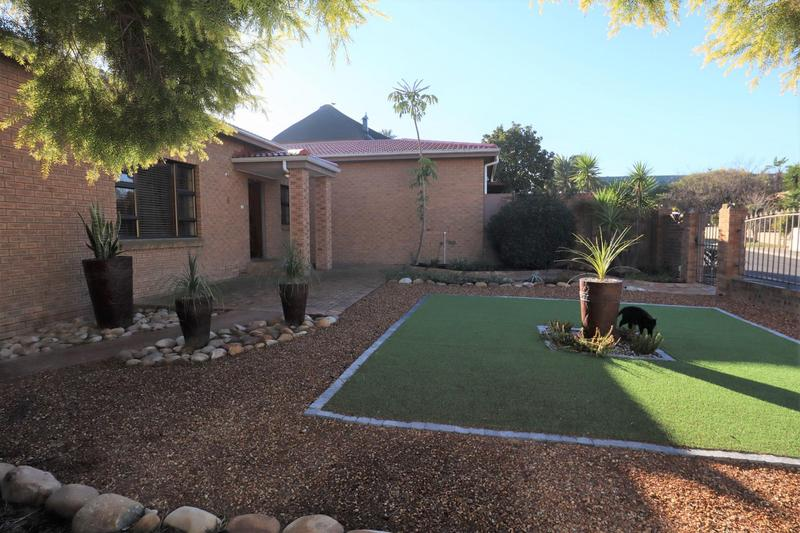 Property For Sale in Vredekloof, Brackenfell 33