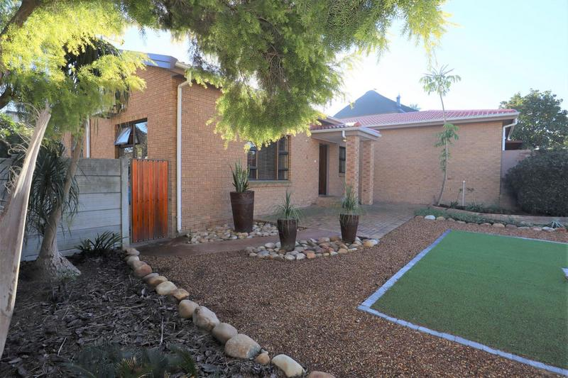 Property For Sale in Vredekloof, Brackenfell 34