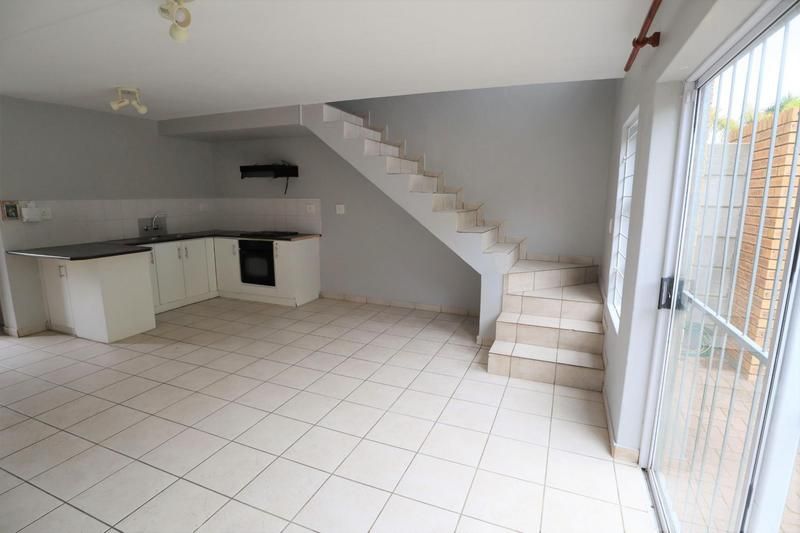 Duplex For Sale in Protea Heights, Brackenfell