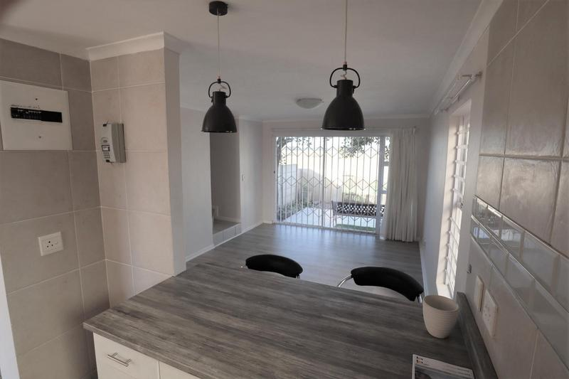 Property For Sale in Parklands, Cape Town 7