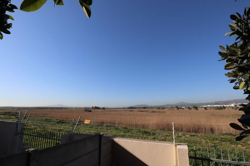 Property For Sale in Parklands, Cape Town 14