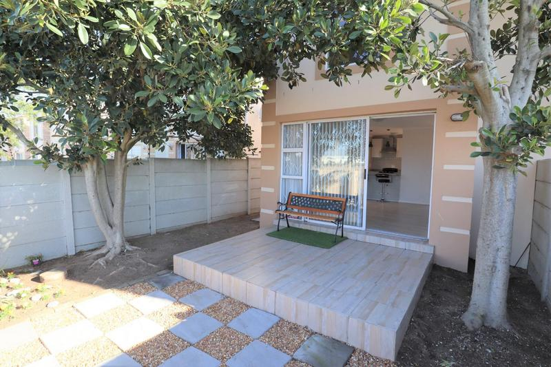 Property For Sale in Parklands, Cape Town 13
