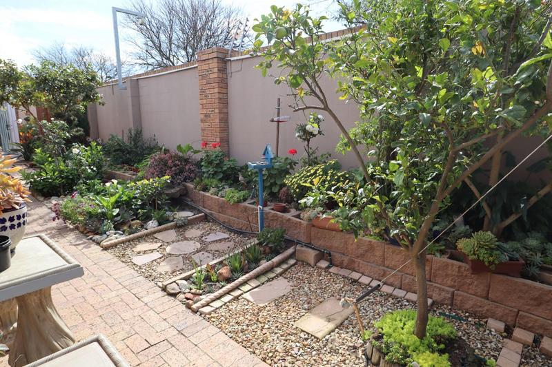 Property For Sale in Protea Heights, Brackenfell 27
