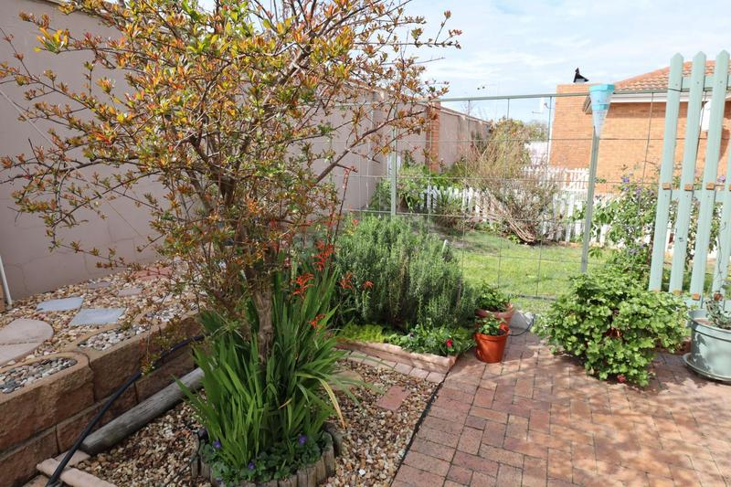 House For Sale in Protea Heights, Brackenfell