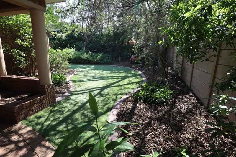 Property For Sale in Vredekloof, Brackenfell 9