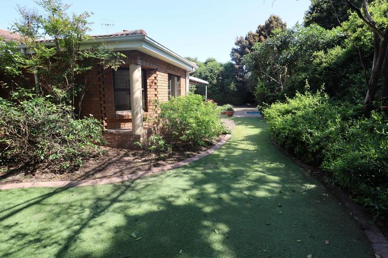 Property For Sale in Vredekloof, Brackenfell 1