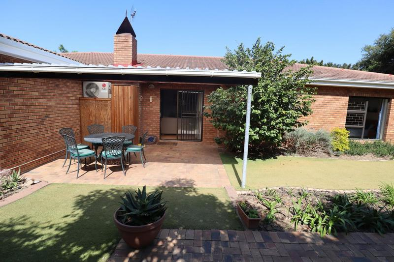 Property For Sale in Vredekloof, Brackenfell 11