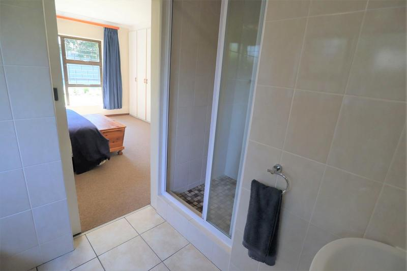 Property For Sale in Vredekloof, Brackenfell 27