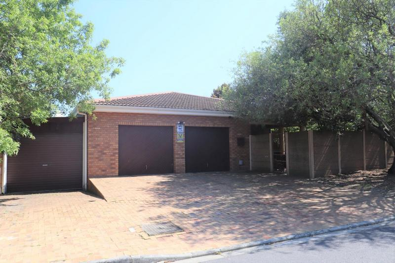 Property For Sale in Vredekloof, Brackenfell 38
