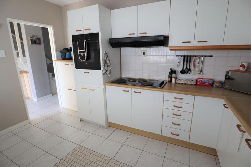 Property For Sale in Groenvallei, Bellville 9