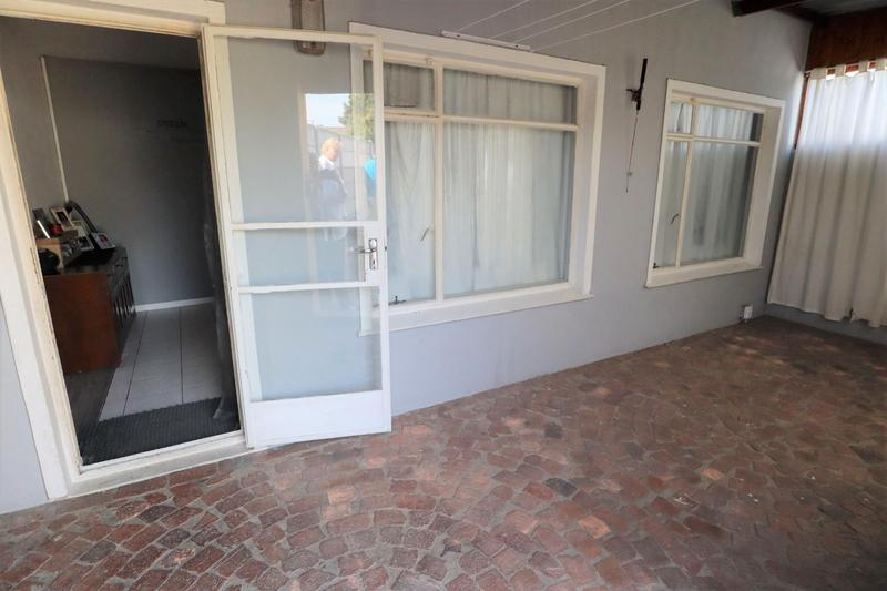 Property For Sale in Groenvallei, Bellville 3