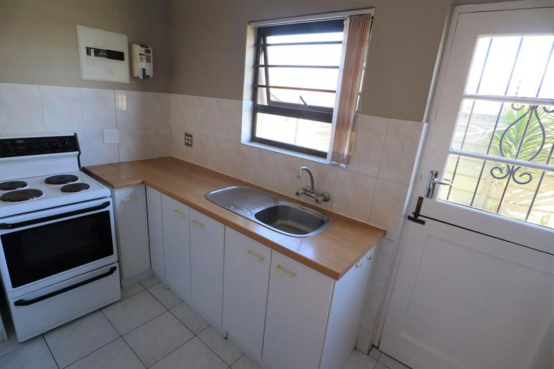 Property For Sale in Strand, Strand 7