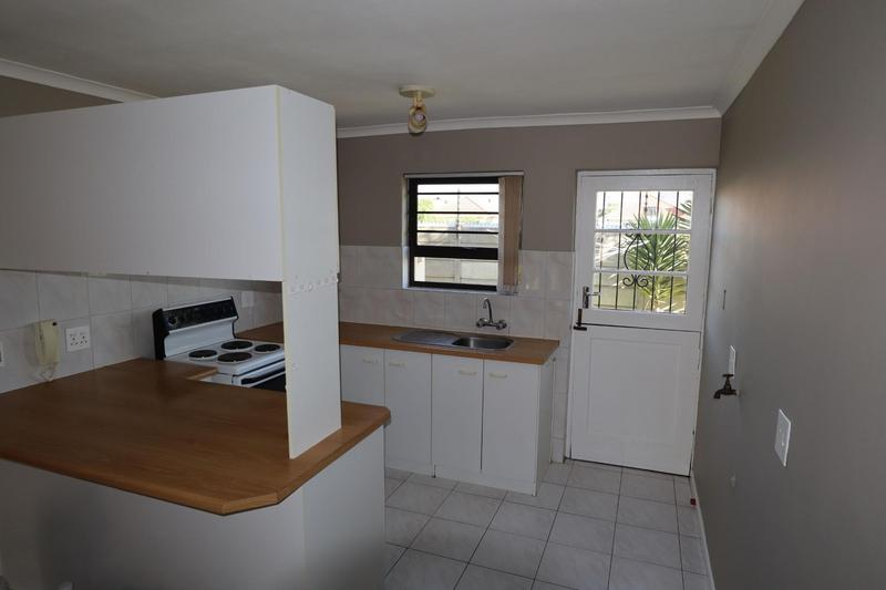 Property For Sale in Strand, Strand 4