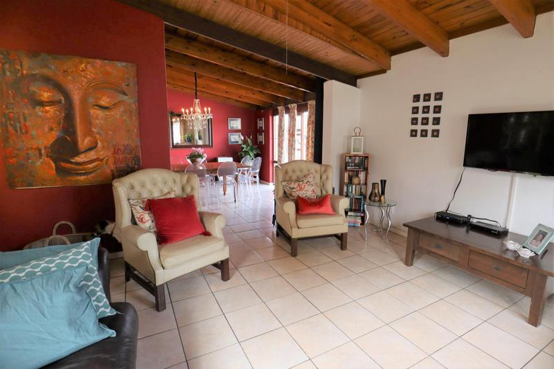 Property For Sale in Eversdal, Durbanville 3