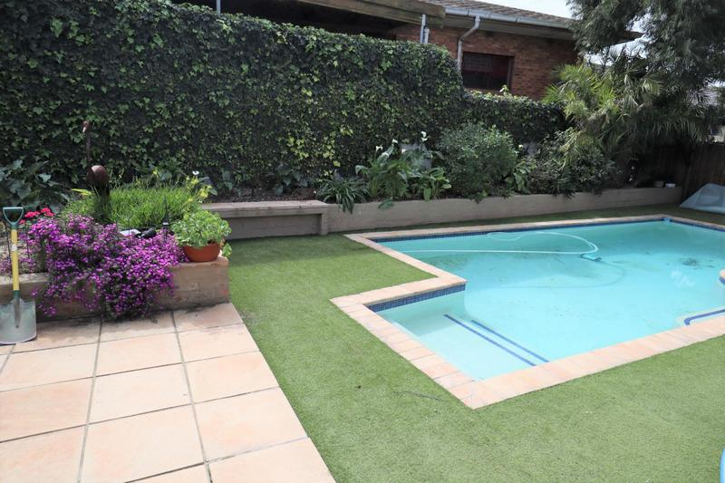 Property For Sale in Eversdal, Durbanville 20