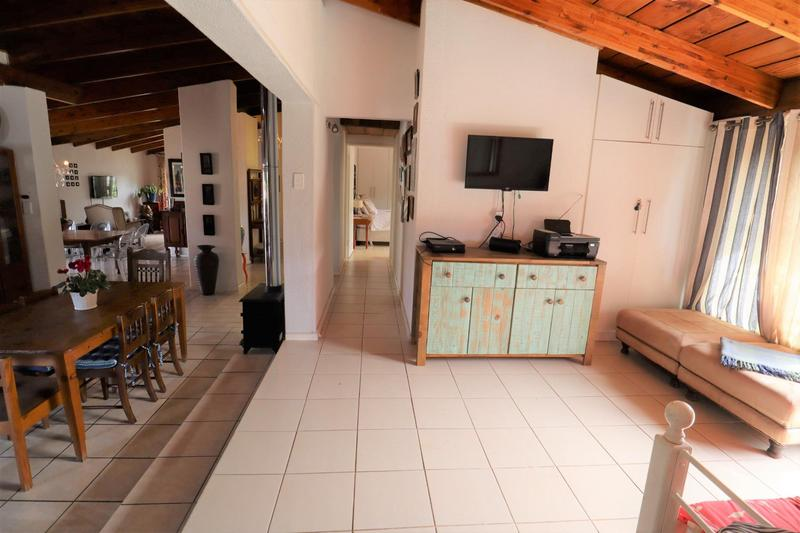 Property For Sale in Eversdal, Durbanville 11