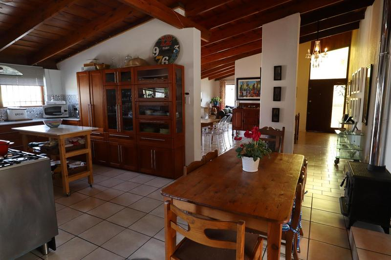 Property For Sale in Eversdal, Durbanville 16