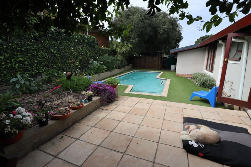 Property For Sale in Eversdal, Durbanville 21