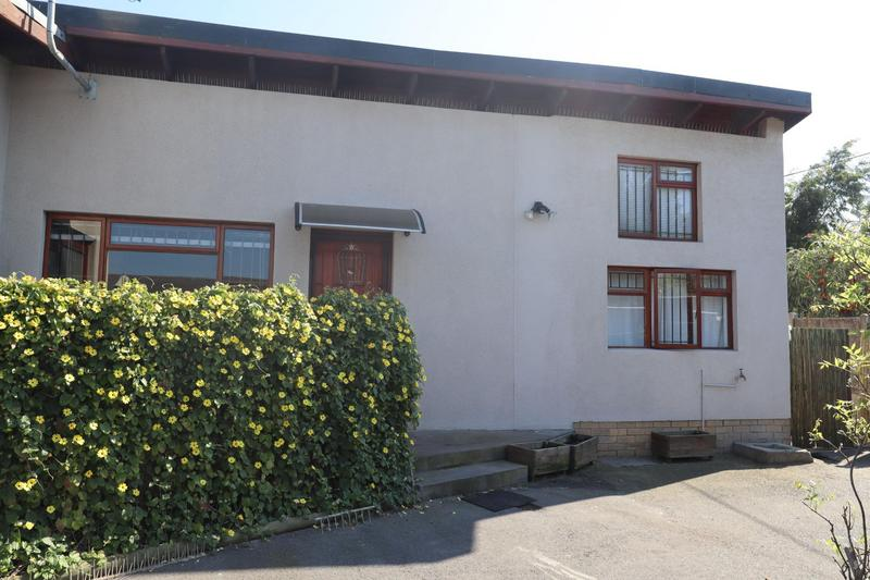 Property For Sale in Eversdal, Durbanville 39