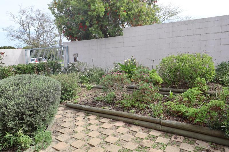 Property For Sale in Eversdal, Durbanville 47