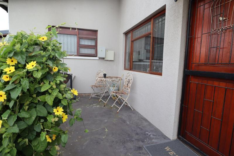 Property For Sale in Eversdal, Durbanville 40