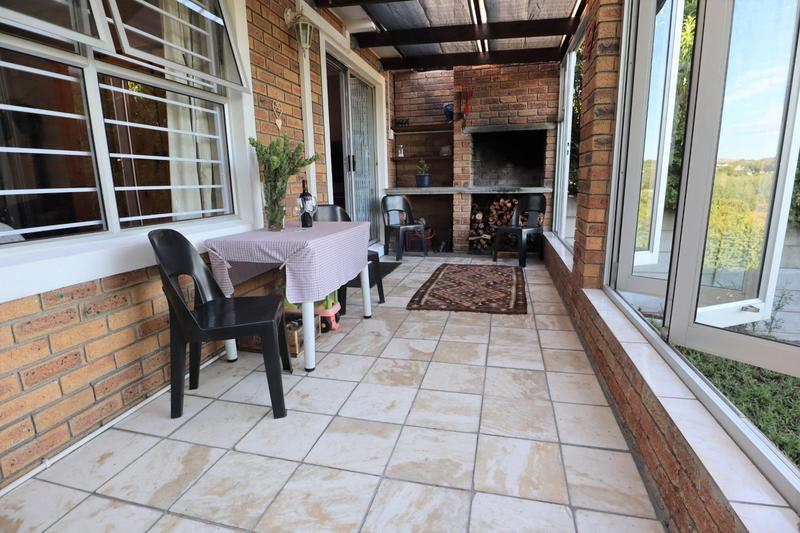 Property For Sale in Vredekloof, Brackenfell 8