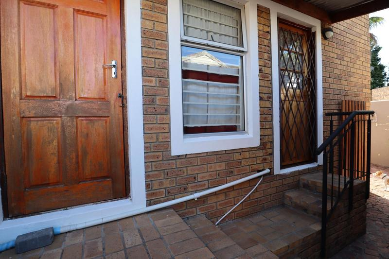 Property For Sale in Vredekloof, Brackenfell 36